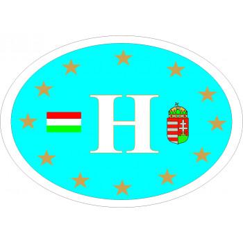 Felségjelzés Magyarország 03