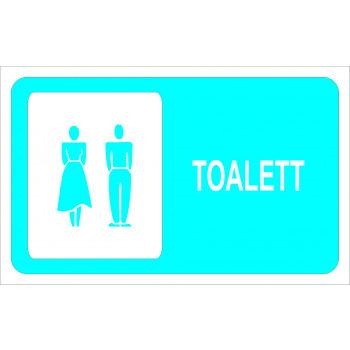 Toalett 01