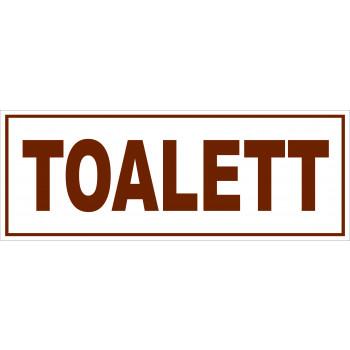 Toalett 02