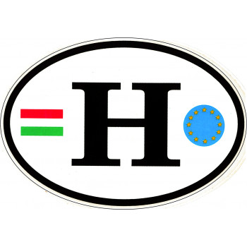 Felségjelzés Magyarország 01