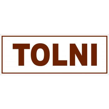 Tolni 01