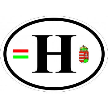 Felségjelzés Magyarország 04