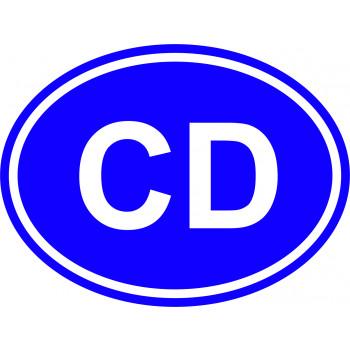 CD matrica 03