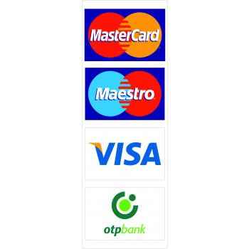 Bankkártya elfogadóhely 02 Taxira