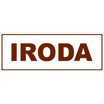Iroda 01