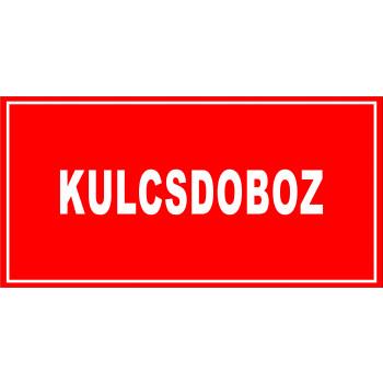 Kulcsdoboz 02