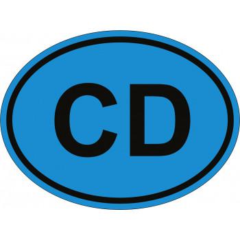 CD matrica 04