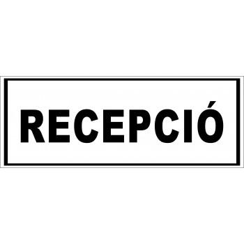 Recepció