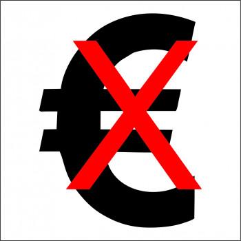Euróval nem lehet fizetni 01