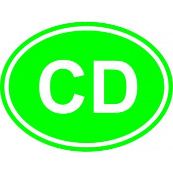 CD matrica 06