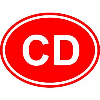 CD matrica 05