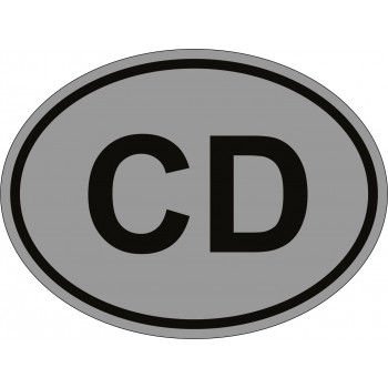 CD matrica 02