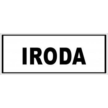 Iroda 02